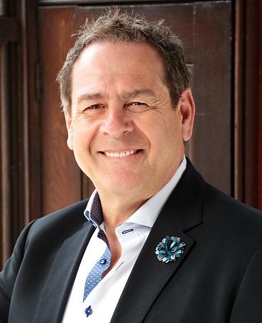 Andrew Lutowicz